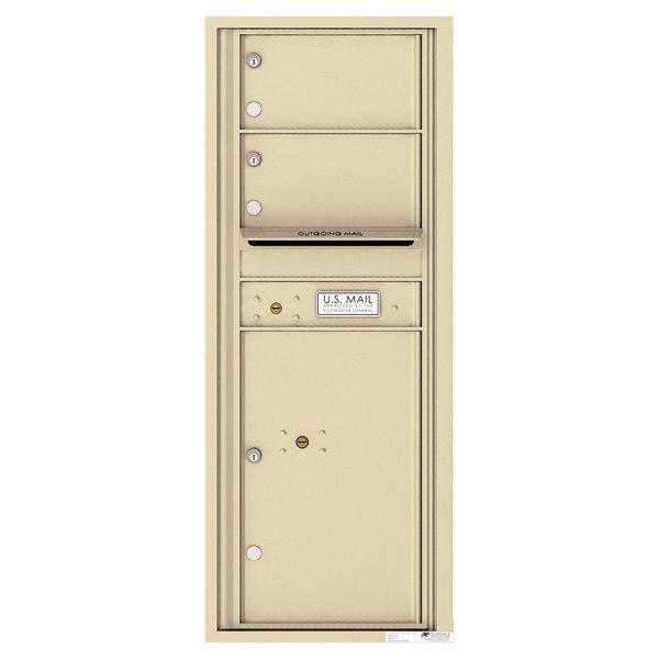 4C12S-02SD