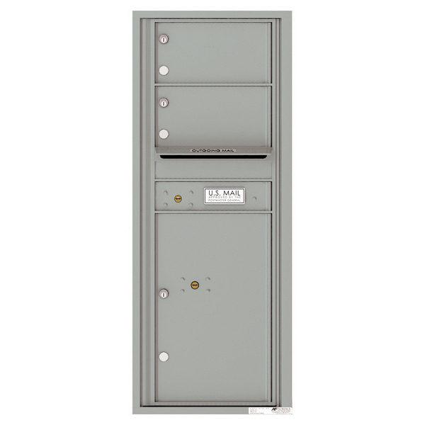 4C12S-02SS