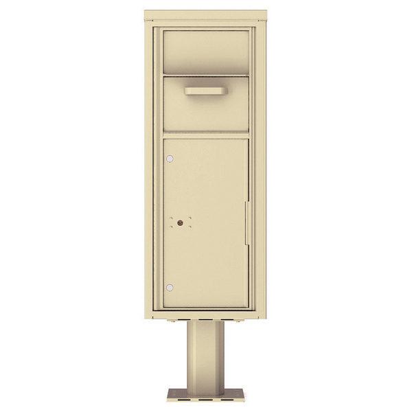 4C12S-HOP-PSD