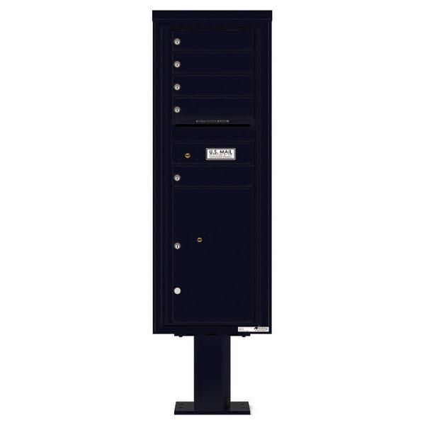 4C13S-05-PBK