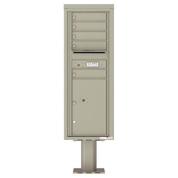 4C13S-05-PPG