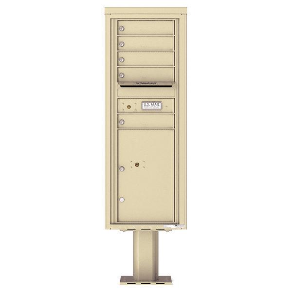 4C13S-05-PSD