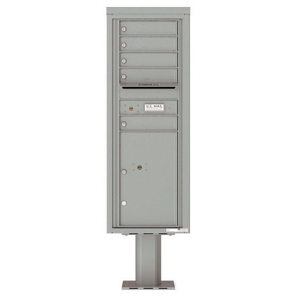 4C13S-05-PSS