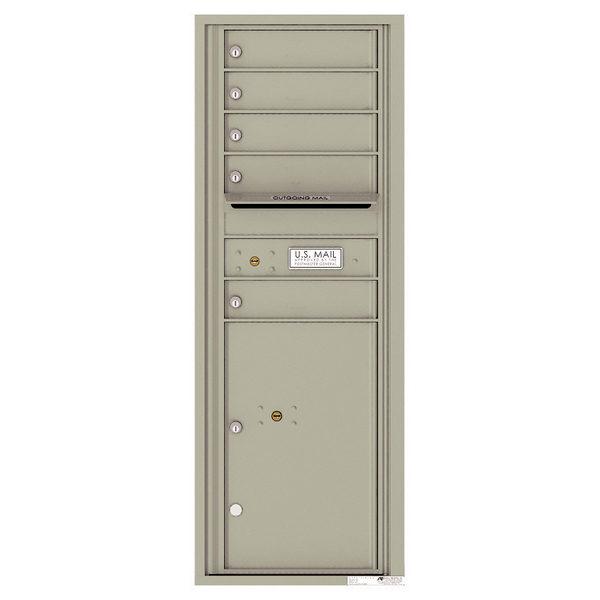4C13S-05PG