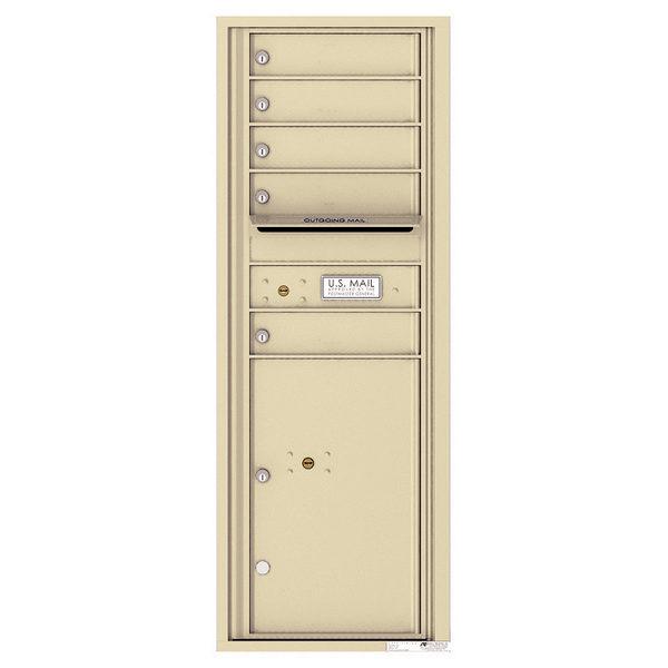 4C13S-05SD