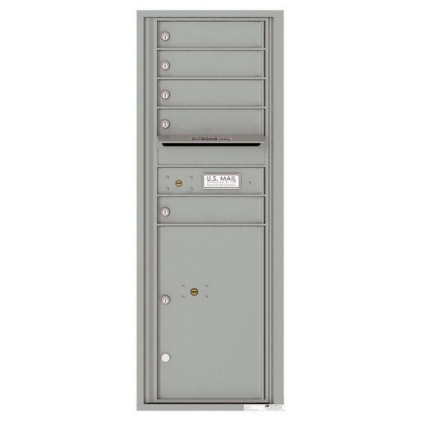 4C13S-05SS