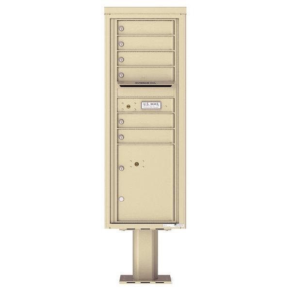 4C13S-06-PSD