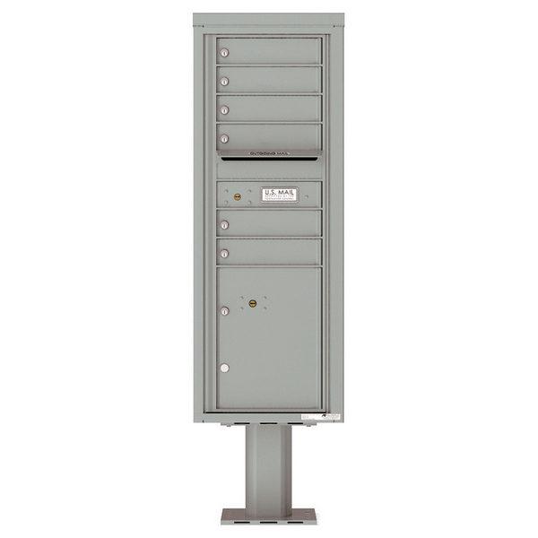 4C13S-06-PSS