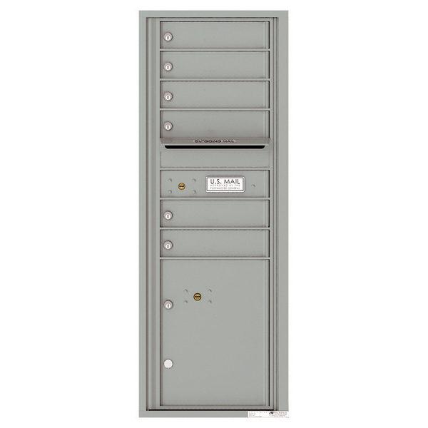 4C13S-06SS