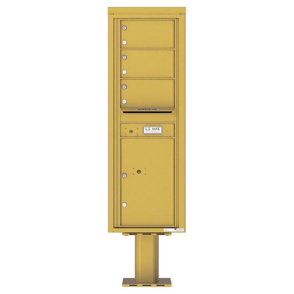 4C14S-03-PGS