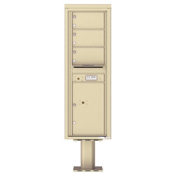 4C14S-03-PSD