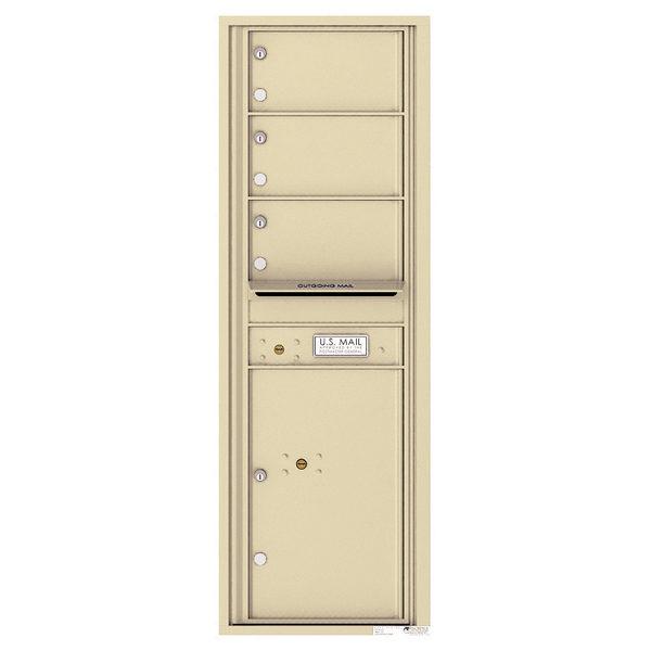 4C14S-03SD