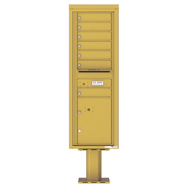 4C14S-07-PGS