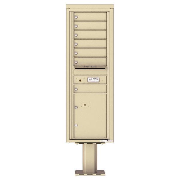 4C14S-07-PSD