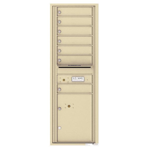 4C14S-07SD