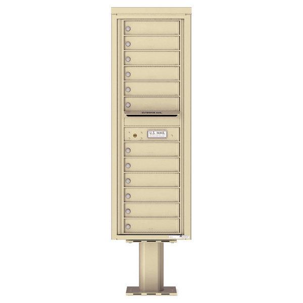 4C14S-12-PSD