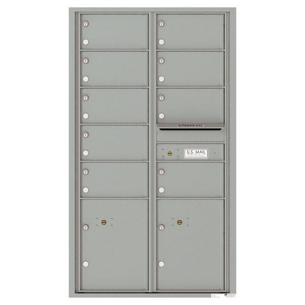 4C15D-09SS