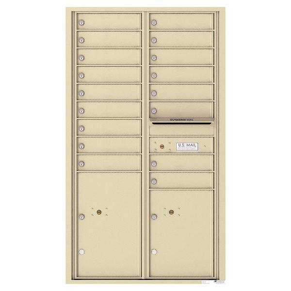 4C15D-17SD