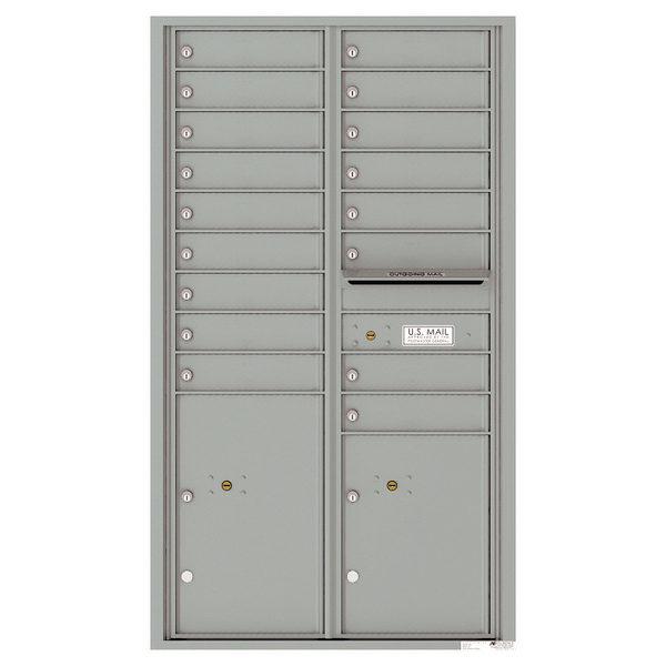4C15D-17SS