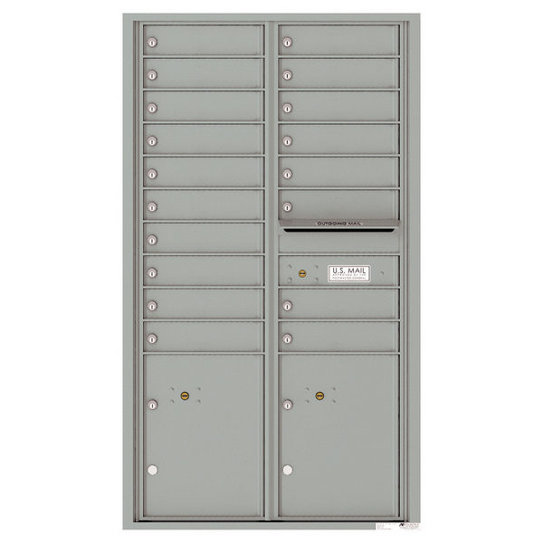 4C15D-18SS