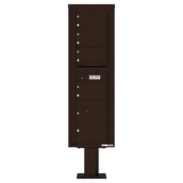 4C15S-04-PDB