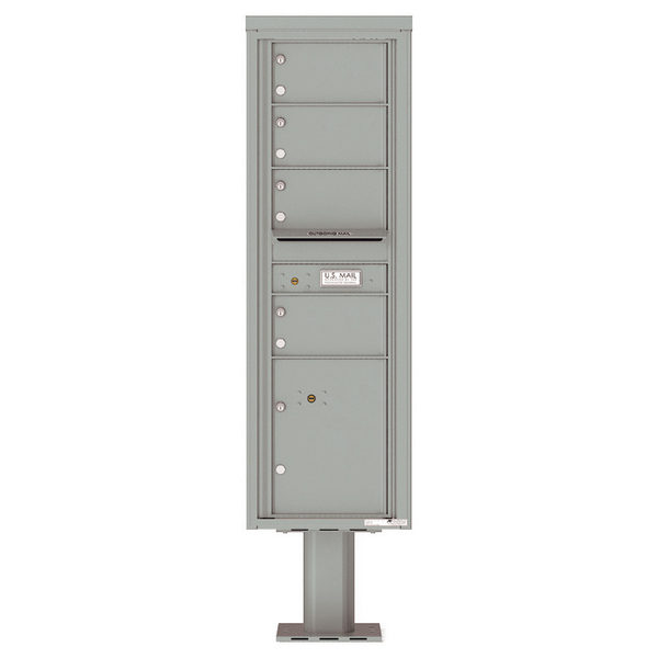 4C15S-04-PSS