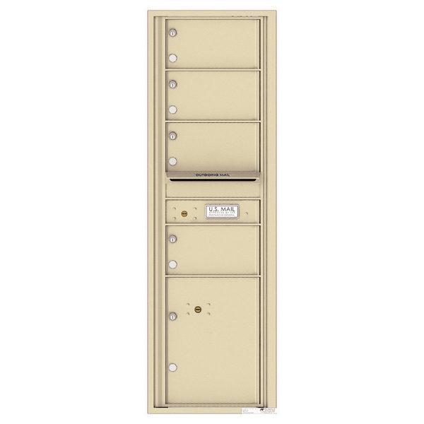 4C15S-04SD