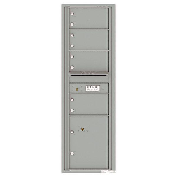 4C15S-04SS