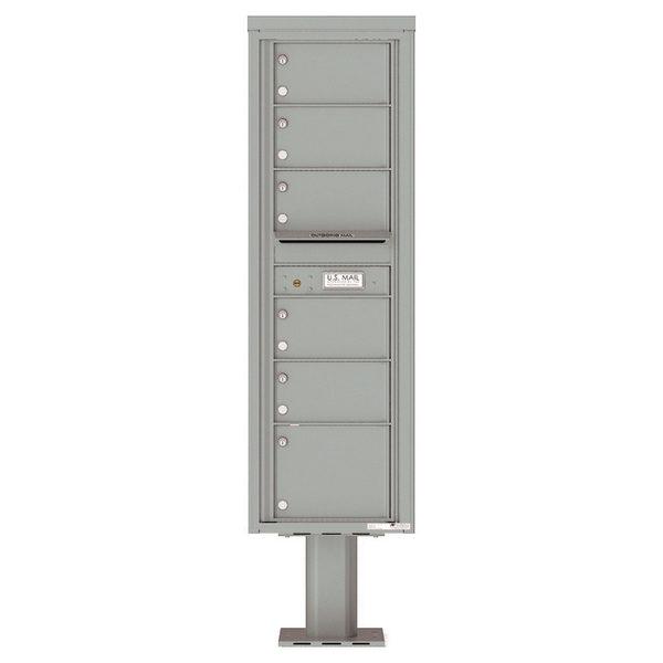 4C15S-06-PSS