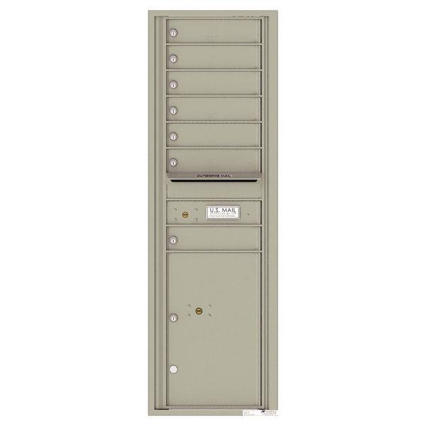 4C15S-07PG