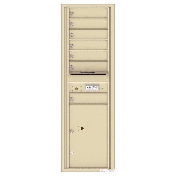 4C15S-07SD