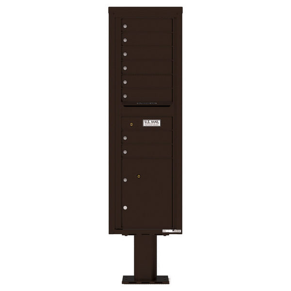 4C15S-08-PDB