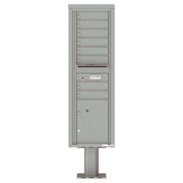 4C15S-08-PSS
