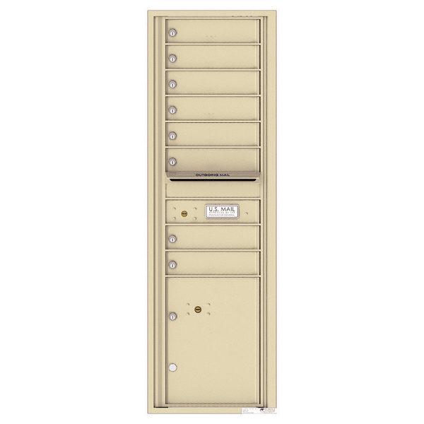 4C15S-08SD