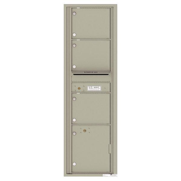 4C16S-03PG