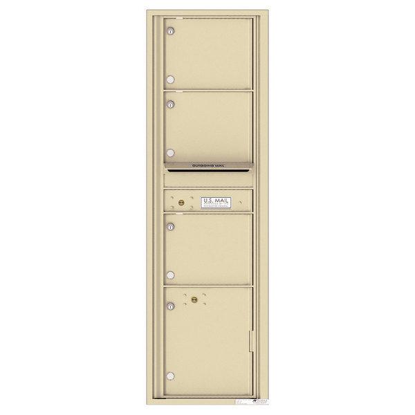 4C16S-03SD