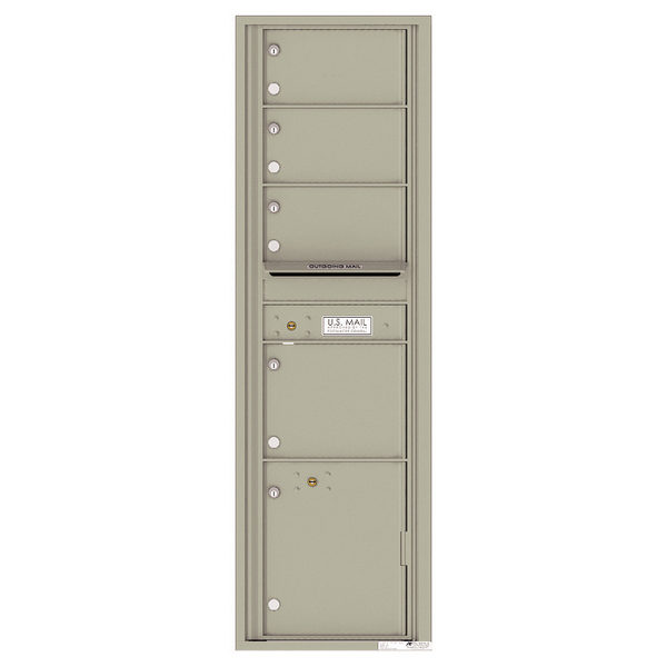 4C16S-04PG