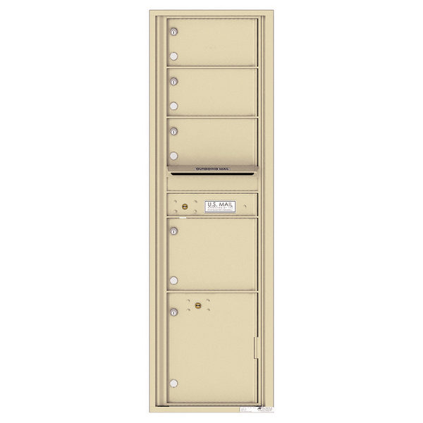 4C16S-04SD