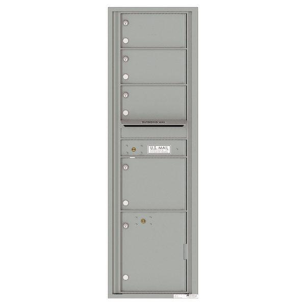 4C16S-04SS