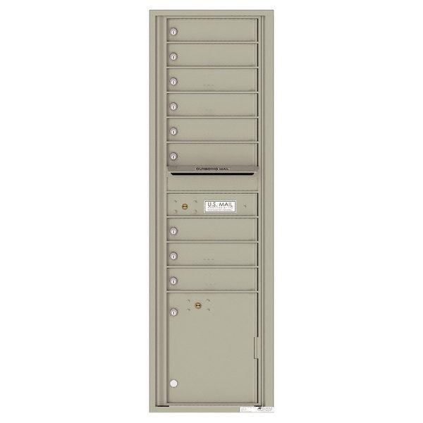 4C16S-09PG