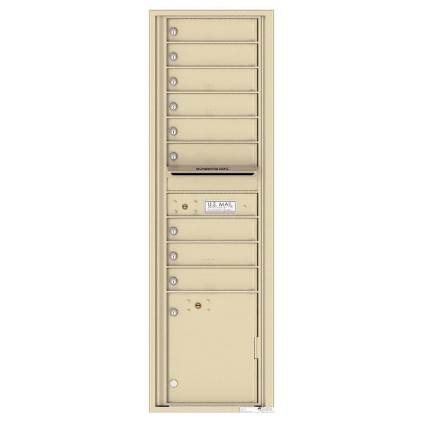4C16S-09SD