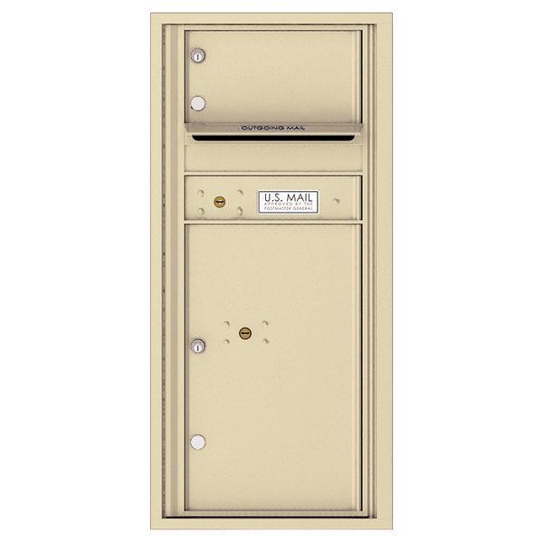 4CADS-01SD