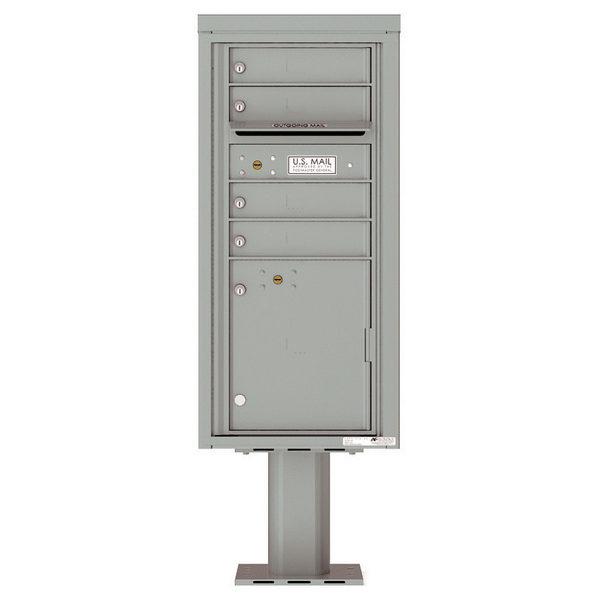 4CADS-04-PSS