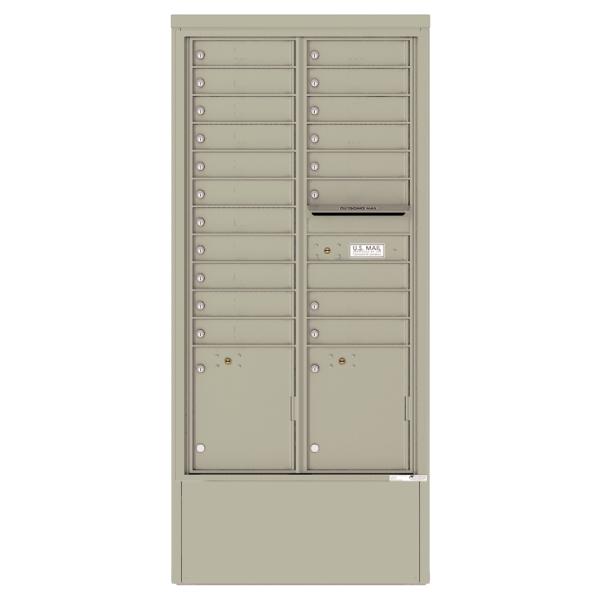 4C16D-19-DPG