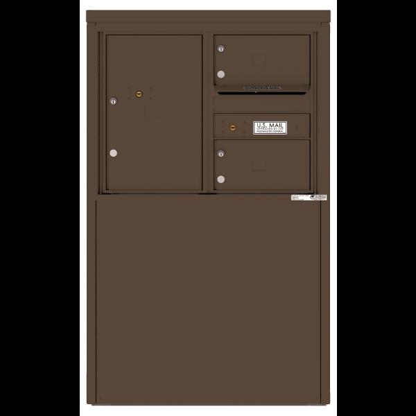 4C06D-02-DAB