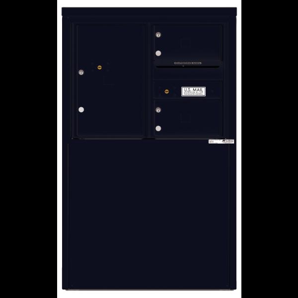 4C06D-02-DBK