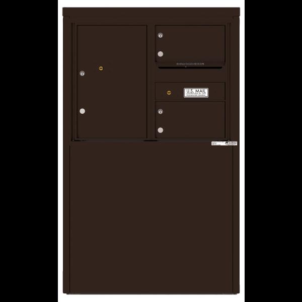 4C06D-02-DDB