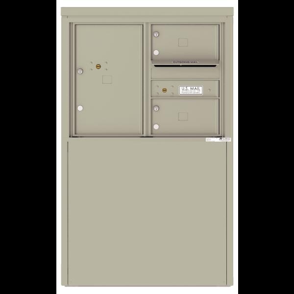 4C06D-02-DPG