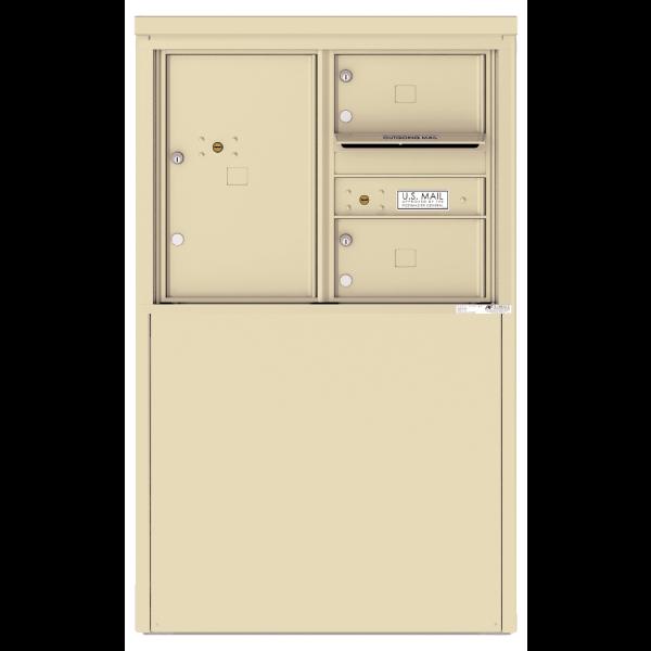 4C06D-02-DSD