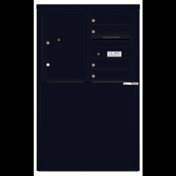 4C06D-04-DBK